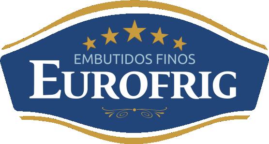 logo-eurofrig